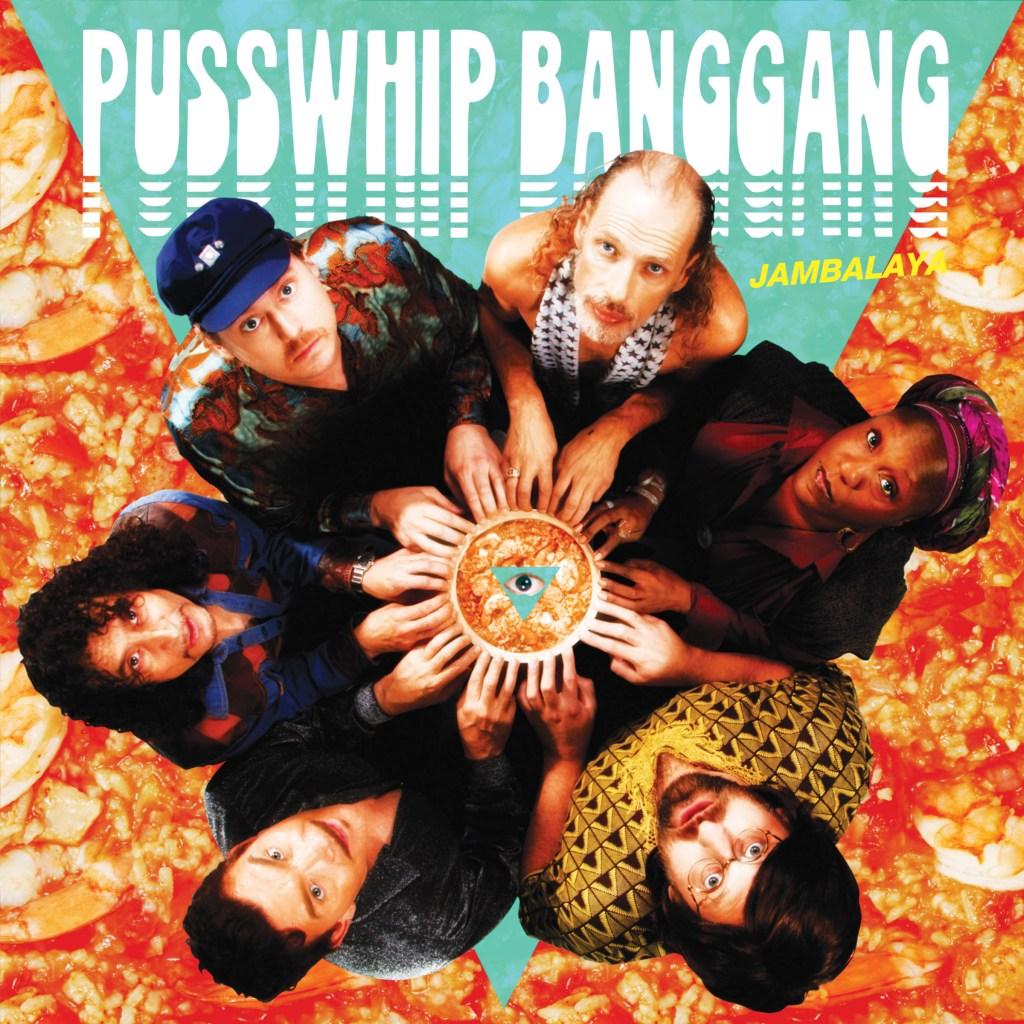 PusswhipBanggang_Jambalaya_MINI