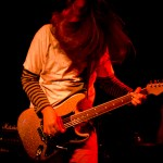 Redd Kross (12)