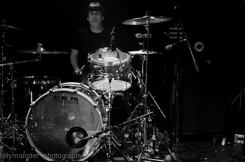 Redd Kross (13)