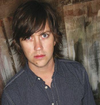 Rhett-Miller