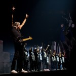 Roger Waters Philips Arena