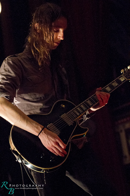 RussianCircles-10