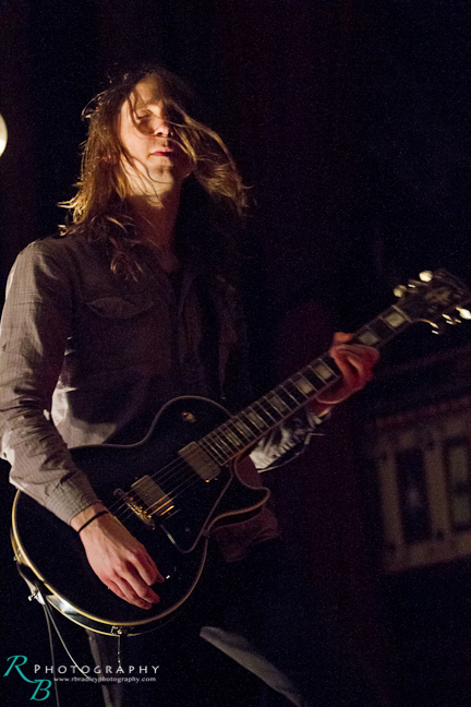 RussianCircles-5