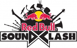 Ludacris Takes On Neon Trees At Red Bull Soundclash on September 5 at Georgia World Congress Center