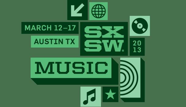 SXSW2013_Logo_Music3_750