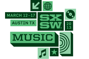 5 Atlanta Bands Take the Spotlight at SXSW 2013