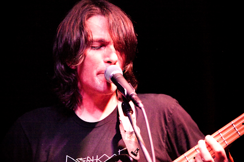 Sebadoh – MK Photo (4)-15