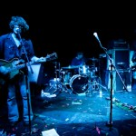 Sebadoh - MK Photo (9)-20