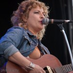 Shovels & Rope (14)