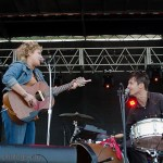 Shovels & Rope (2)