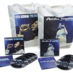 Soul Prize Pack