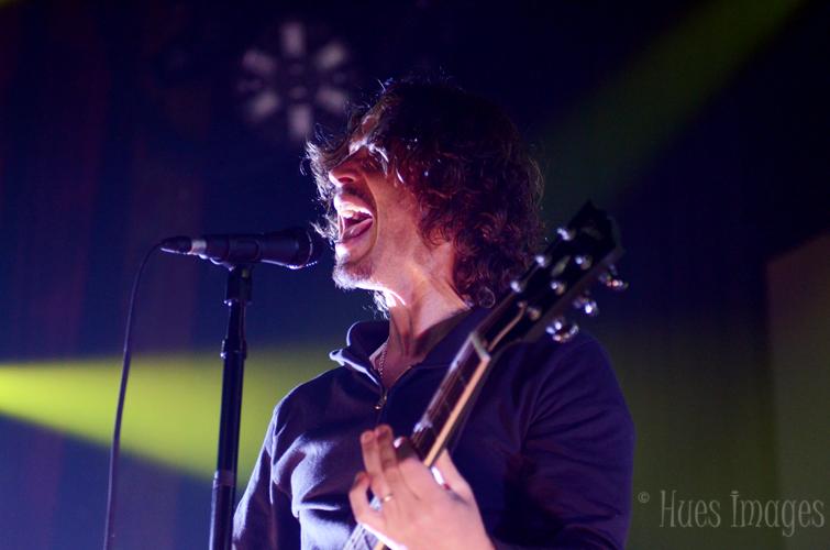 Soundgarden (1)