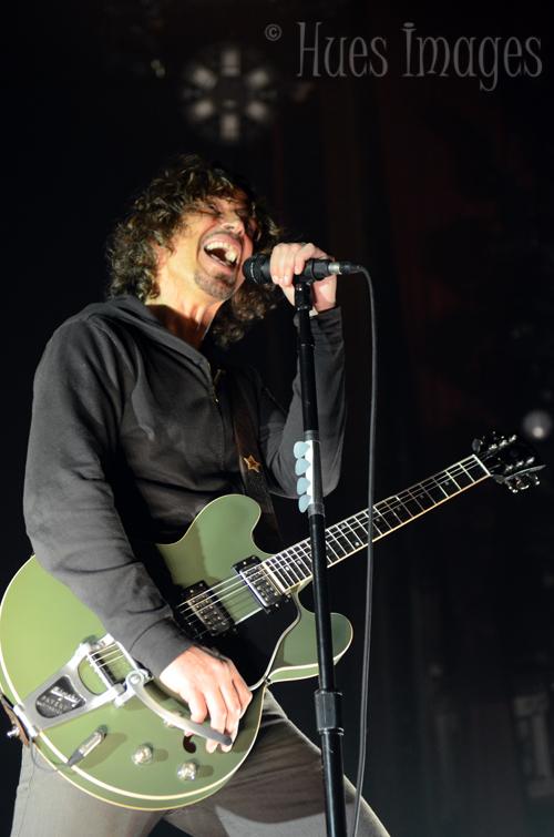 Soundgarden (14)