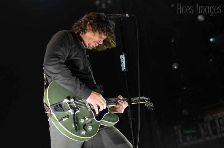 Soundgarden (17)