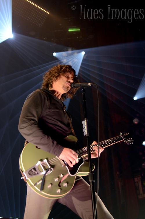 Soundgarden (18)