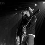 Soundgarden (19)