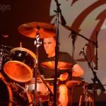 Soundgarden (4)