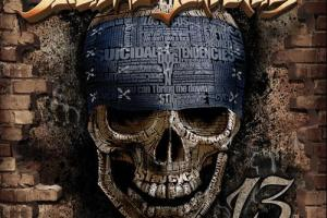 CD Review: Suicidal Tendencies – 13