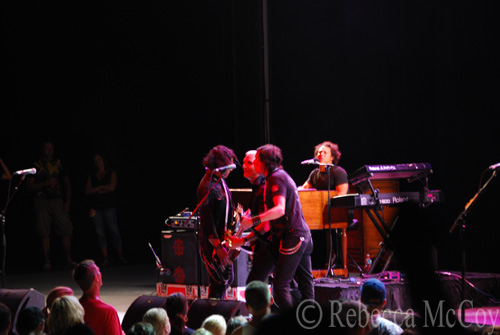 Summerland Tour 2012 (553)