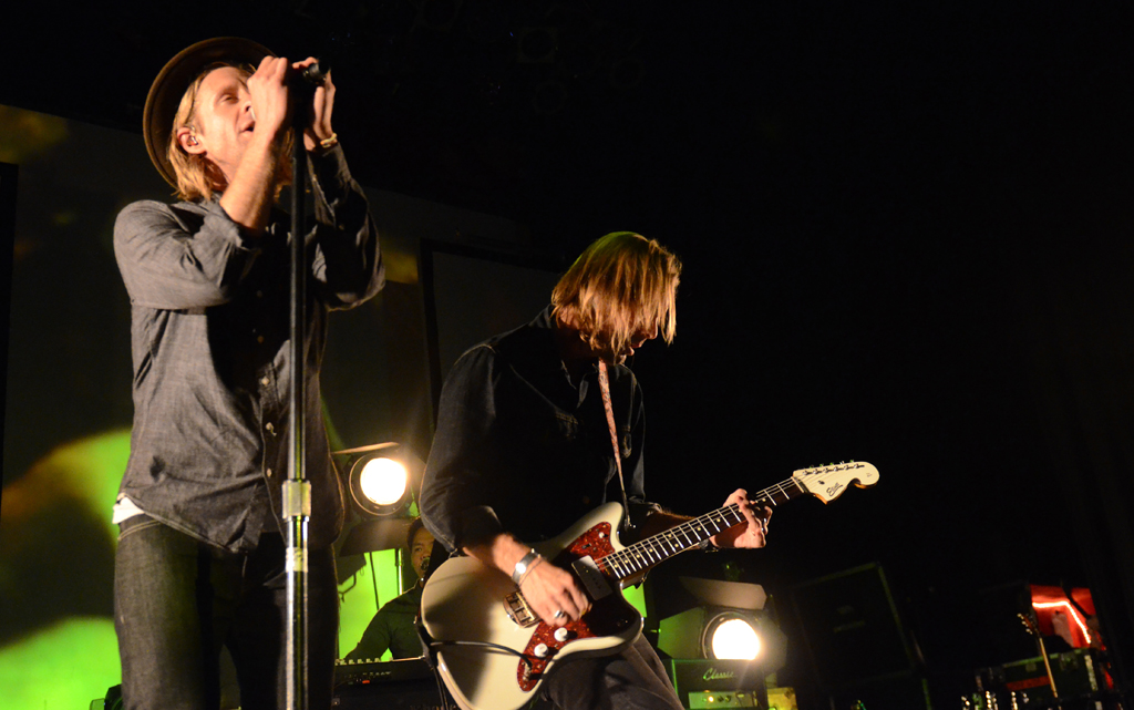 Switchfoot (10)