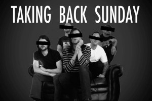 AMG Weekend Picks: Taking Back Sunday, Jackopierce, Life in Color, Regina Spektor, Kreayshawn & More!