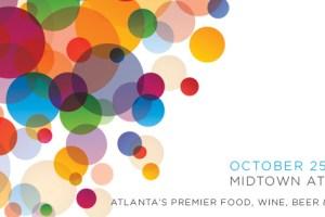 AMG Weekend Picks: Taste of Atlanta, Langhorne Slim & the Law & More!