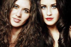 Interview with The Baron Sisters; Playing @ Eddie's Attic- BMI's Girls Night Out- TONIGHT!