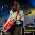 The Breeders (14)
