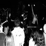 The Judies at Starbar 6