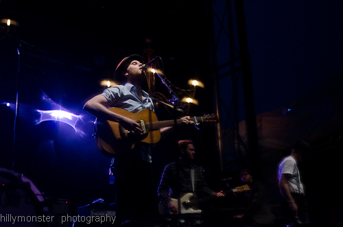 The Lumineers (4)