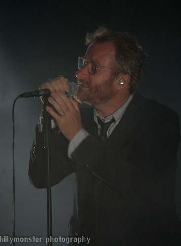 The National (9)