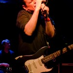 The Wedding Present (18)
