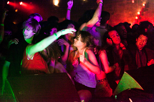 Thee Oh Sees – 9.18.12 – MK Photo (2)