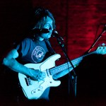 Ty Segall - 9.18.12  - MK Photo (10)
