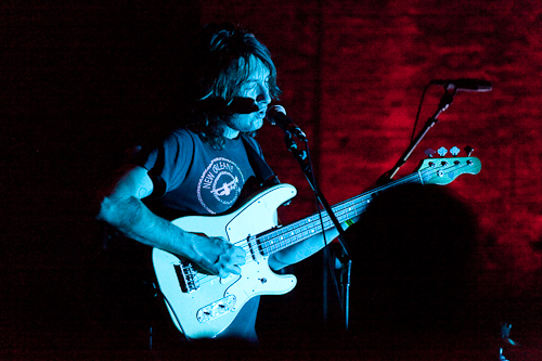 Ty Segall – 9.18.12  – MK Photo (10)