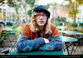 5GB With Allen Stone; Playing The Loft, Oct. 4th