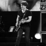 Van Halen Philips Arena-4608