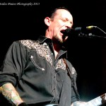 Volbeat 108