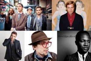 Just Announced: Full Winter Wonder Jam Line-up @ Atlantic Station feat. MUTEMATH, AWOLNATION, Marc Broussard & Justin Townes Earle!