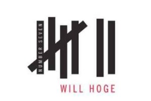 CD Review: Will Hoge — Number Seven; Playing Vinyl, March 29