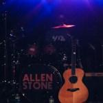 allenstone-14