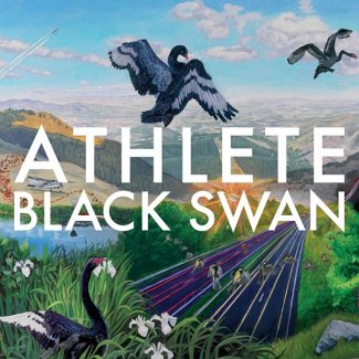 athlete-black-swan