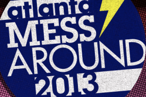 Weekend Picks: ATL Mess-Around, Heritage Sandy Springs Beer Fest & V-103 Gospelfest!