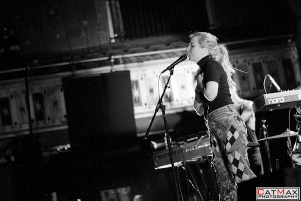 austra_tabernacle-0168