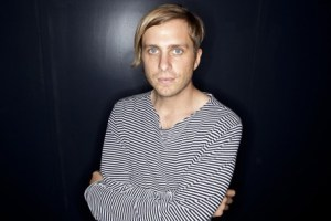 "5GB With Awolnation; Playing ""Party in the Park,"" Centennial Olympic Park, May 19th"