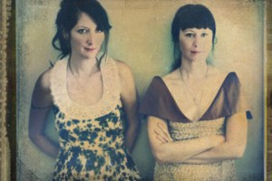 5GB With Azure Ray; Playing The Earl, Tonight Sept. 5th