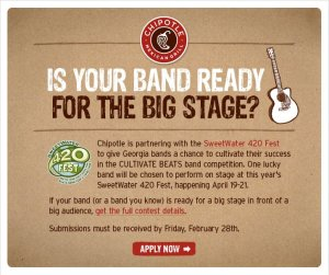 bandcontest_fb_sweetwater