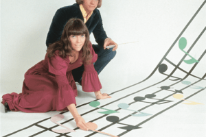 Close To You: Remembering The Carpenters airs Dec. 5 on GPB