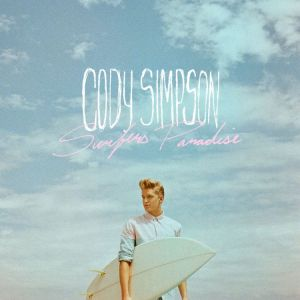 codysimpsonart