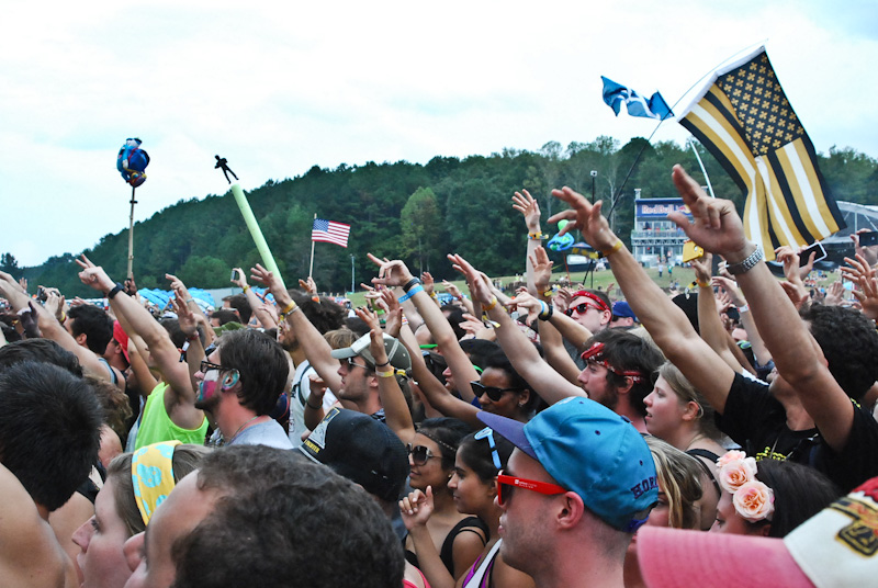 counterpoint-26